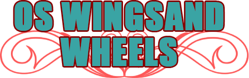 OS-Wings And Wheels